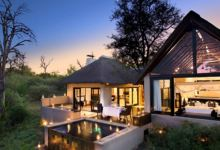 Photo of Where to go Glamping in South Africa this Easter