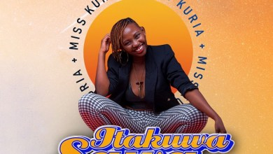 Photo of New Music Alert: Itakuwa Sawa by Miss Kuria