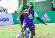 Photo of Rift Region Set To Name New Chapa Dimba Na Safaricom Regional Champions
