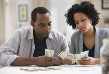 Photo of Finances in relationships; whose responsibility is it?