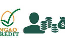 Photo of Ngao Credit is offering 3% discounted interest rate for its loan products during this Black Friday