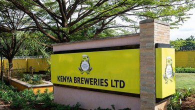 Photo of Kenya Breweries launches the second phase of multi-brand National Consumer Promotion