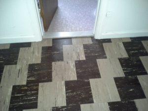 asbestos flooring do you really need