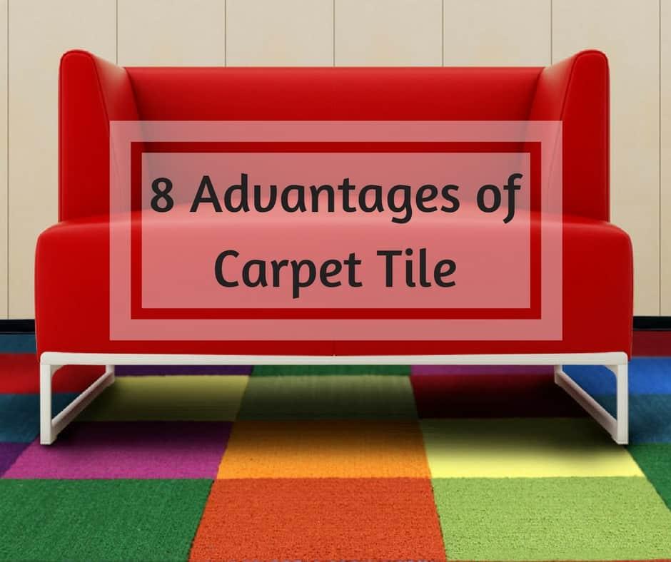 of carpet tile diy carpet tiles