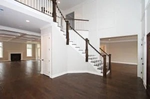 red oak vs white oak hardwood flooring