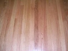 Red oak hardwood floors westchester county