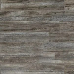 tiles that look like wood best places
