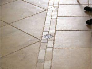 ceramic tile vs porcelain tile what s