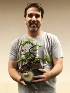 The Florida Bonsai Magazine January 2020 The Florida Bonsai Magazine