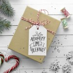 download holiday gift tags