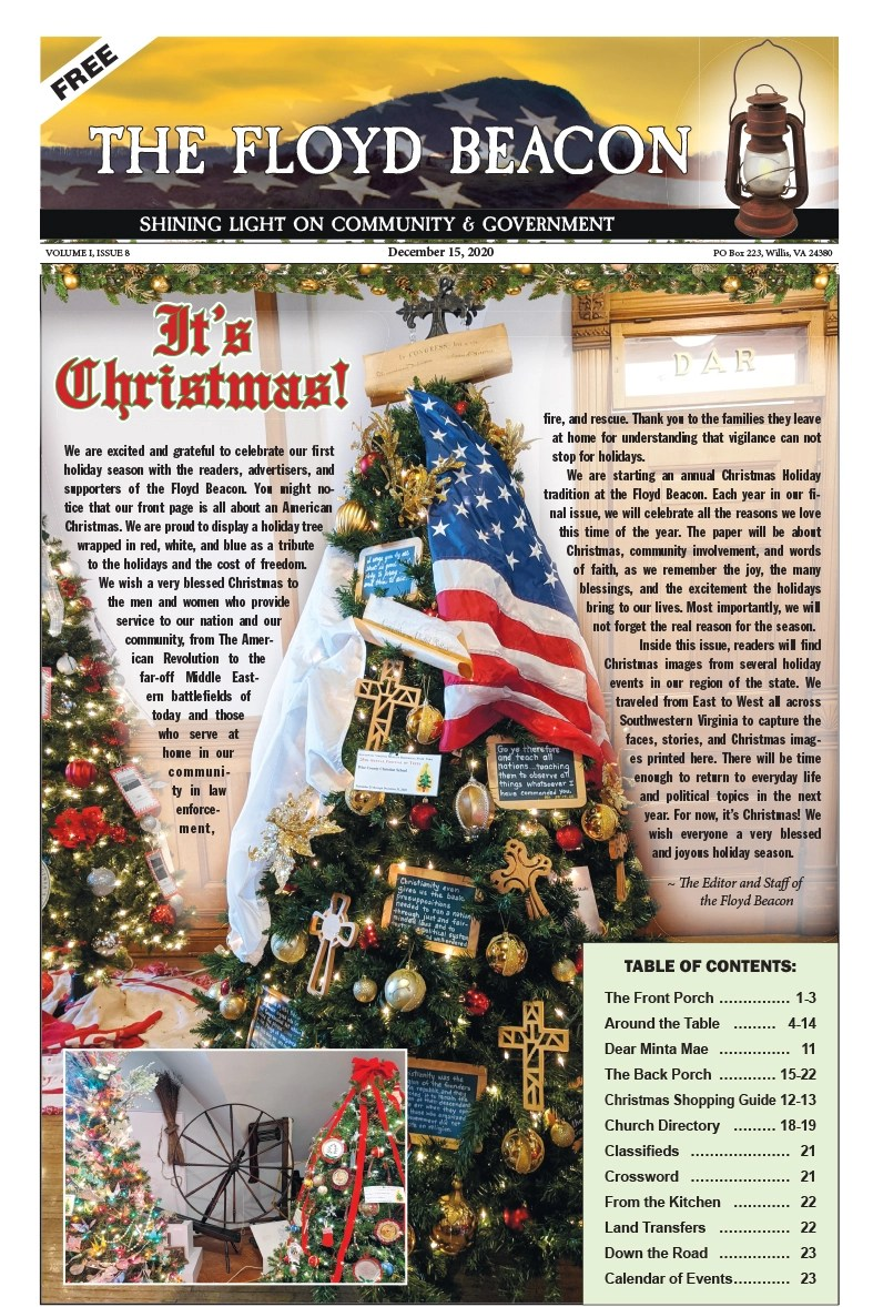 beacon-issue-021521