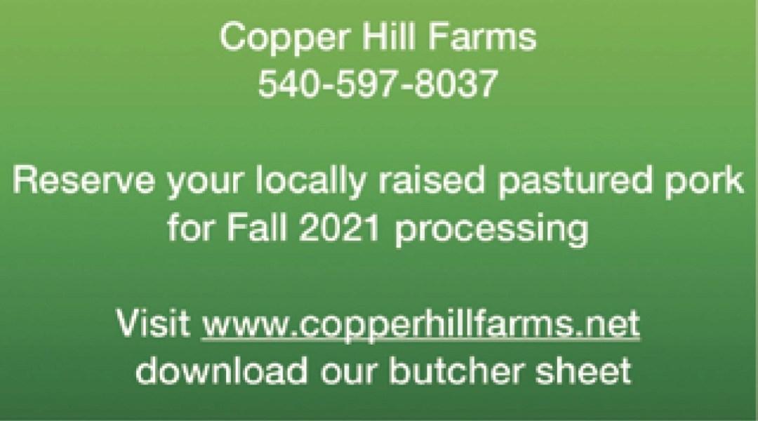 copper-hill-farms
