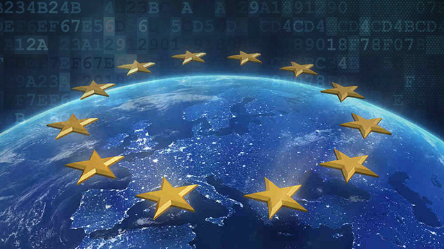 Why European IT Companies and Platforms