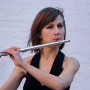 The Flutist's Introduction to Digital Marketing: 5 Steps to Success.  By Amanda Taylor