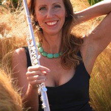 "Inspiration, Innovation, and the ""Flutebox®?"""