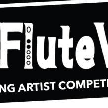 The Flute View Young Artist Competition 2017
