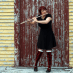 Rozalind MacPhail: Album Review