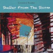 Catherine Ramirez: Album Review