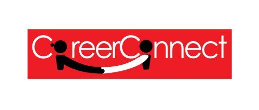 careerconnect-0104_3