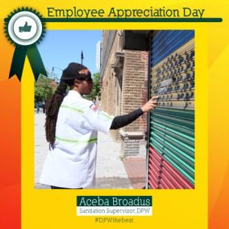 Staff-Recognition2c