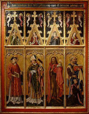 http://zephyrinus-zephyrinus.blogspot.com/2015/02/saint-blaise-bishop-and-martyr-died-316.html