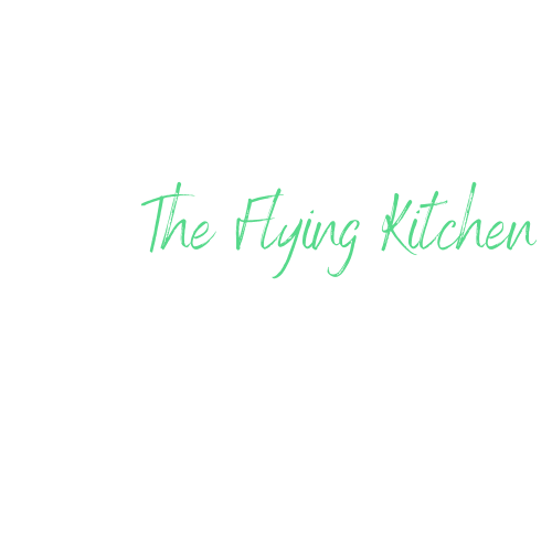The Flying Kitchen