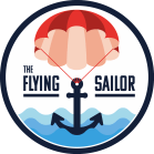 flying-sailor-HD