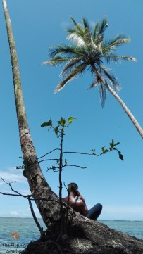 theflyingsnails-costarica-cahuita-1