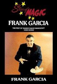 Frank_Garcia_Vol_1aF