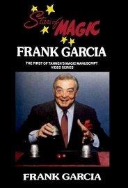Frank_Garcia_Vol_1bF