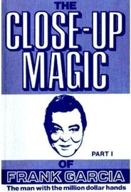 Close Up Magic 1