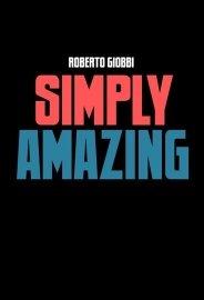 Roberto Giobbi Simply Amazing