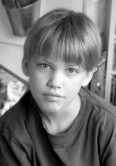 Dylan Cousins