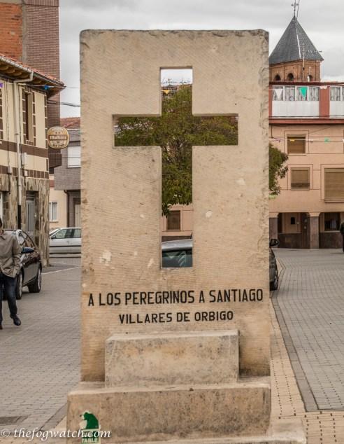 Villares de Orbigo