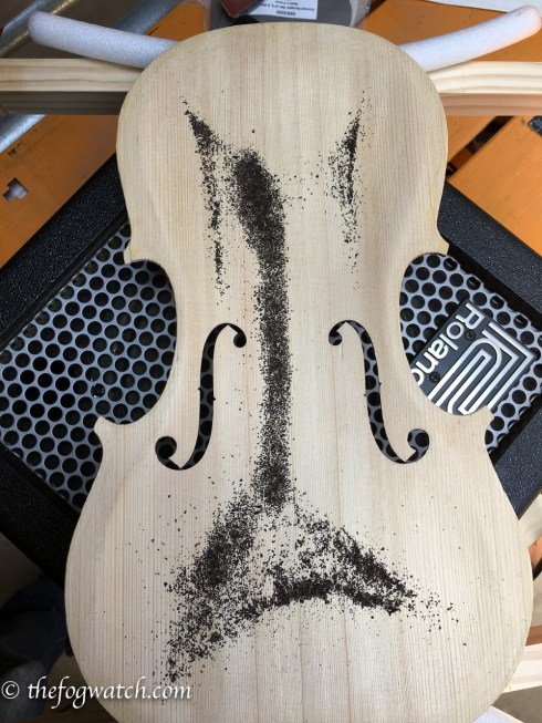 violin chladni1