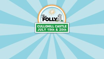 Hermitage Green To Appear At The Folly Festival 2019 - The Folly