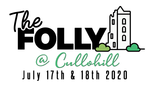 The Folly Festival