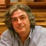 Paul Rossiter