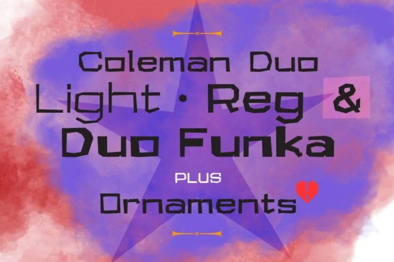 Coleman_Duo_1-O