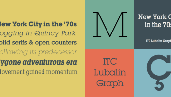 ITC New Baskerville Super Family [28 Fonts]   The Fonts Master