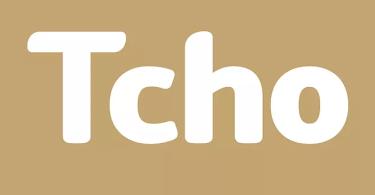 Tcho [2 Fonts]