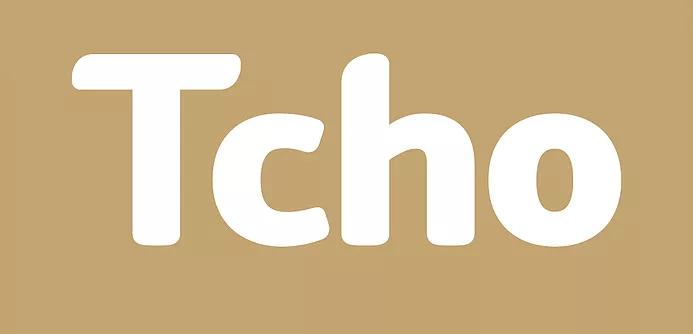 Tcho [2 Fonts] | The Fonts Master