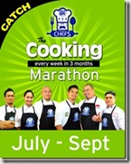 CookingMarathonSMMasterChefs_thumb