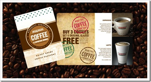 Coffee_Passport_1