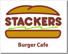STACKERS HI RES LOGO