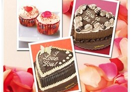A Sweet Valentine Treat!