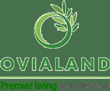 ovialand-logo-retina