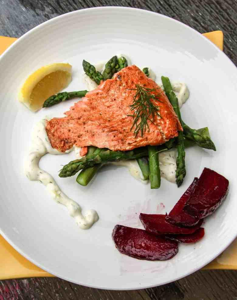 Alder Planked Salmon2 (1 of 1)