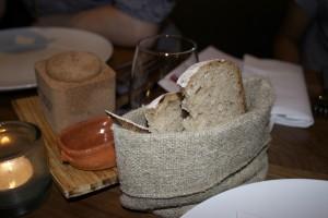 Notting Hill Kitchen