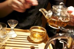 Jing Tea Assam
